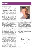 Aktueller Gemeindebrief (Sept & Okt) - in der deutschsprachigen ... - Page 3