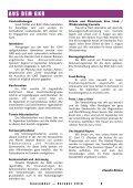 Aktueller Gemeindebrief (Sept & Okt) - in der deutschsprachigen ... - Page 5