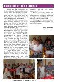 Aktueller Gemeindebrief (Sept & Okt) - in der deutschsprachigen ... - Page 7