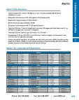 T-Slotted Aluminum Profiles - 80/20® Inc. - Page 7