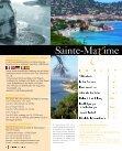 Mise en page 1 - Sainte-Maxime - Seite 2