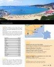 Mise en page 1 - Sainte-Maxime - Seite 3