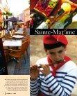 Mise en page 1 - Sainte-Maxime - Seite 4