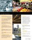 Mise en page 1 - Sainte-Maxime - Seite 5