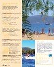 Mise en page 1 - Sainte-Maxime - Seite 6