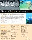 Mise en page 1 - Sainte-Maxime - Seite 7