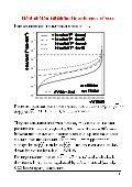 PC presentation - SANC - Page 7
