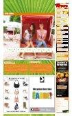 4,50 - Karma Lounge - Seite 6