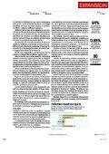 Good bye Kyoto - Instituto Global para la Sostenibilidad - Page 2