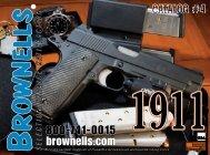 800-741-0015 brownells.com - Who-sells-it.com
