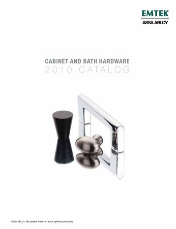 emtek bathroom hardware. Cabinet And Bath Hardware - Emtek Bathroom