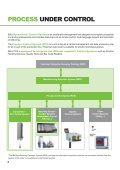 Dynamitron® Control System A Modular Concept for ... - IBA Industrial - Page 2