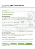 Dynamitron® Control System A Modular Concept for ... - IBA Industrial - Page 3
