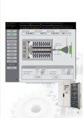 Dynamitron® Control System A Modular Concept for ... - IBA Industrial - Page 5