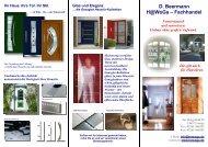 Fenster und Türen.pdf - H@WoGa