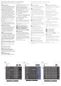 PVSB 400 - BLOCK Transformatoren-Elektronik GmbH - Seite 2