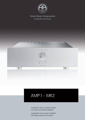 amp-I.pdf