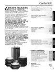 silo amisa e ersi le 1 - FSIP - Page 3