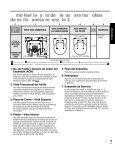 silo amisa e ersi le 1 - FSIP - Page 7