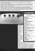 Digitech neso - Total Sonic - Page 2