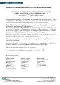 M Rizell, R Hultborn, P Bernhardt, J Svensson, M Sternby Eilard, O ... - Page 5