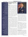 440 Airlift Wing, Pope AFB, Page 1 - 440th Airlift Wing - Page 2