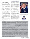 440 Airlift Wing, Pope AFB, Page 1 - 440th Airlift Wing - Page 3