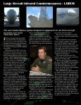 440 Airlift Wing, Pope AFB, Page 1 - 440th Airlift Wing - Page 4