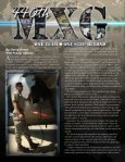440 Airlift Wing, Pope AFB, Page 1 - 440th Airlift Wing - Page 6