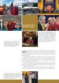 S.H. der Dalai Lama in Hamburg 2007 - Seite 2