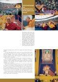 S.H. der Dalai Lama in Hamburg 2007 - Seite 3