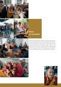 S.H. der Dalai Lama in Hamburg 2007 - Seite 4