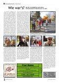Spargel - Verden Info - Seite 2