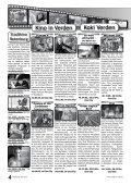 Spargel - Verden Info - Seite 4