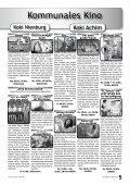 Spargel - Verden Info - Seite 5