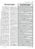 Spargel - Verden Info - Seite 7