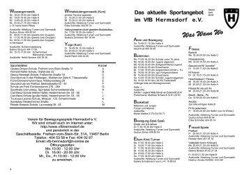 Bitte hier klicken, um Sport aktuell als PDF zu öffnen!