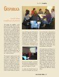 Ano 1 - Escola de Governo - Page 7