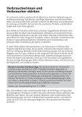 Wissen ist Macht - Seite 6