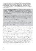 Wissen ist Macht - Seite 7