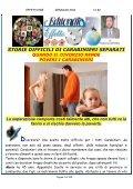 IMPORTANTI NOVITA' SUI MASTER E CORSI DI ... - Cesd-onlus.com - Page 2