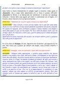 IMPORTANTI NOVITA' SUI MASTER E CORSI DI ... - Cesd-onlus.com - Page 4