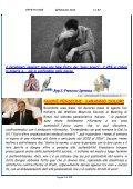 IMPORTANTI NOVITA' SUI MASTER E CORSI DI ... - Cesd-onlus.com - Page 5