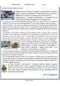 IMPORTANTI NOVITA' SUI MASTER E CORSI DI ... - Cesd-onlus.com - Page 7
