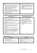JOB & PERSON SPECIFICATION - Page 3