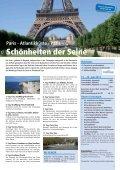 Flussreisen - SabTours Wels - Seite 3