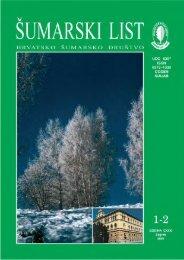 pdf (22,2 MB) - Åumarski list - HÅD