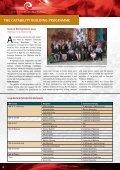 TE KAIRANGAHAU - Ngā Pae o te Māramatanga - Page 4