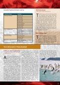 TE KAIRANGAHAU - Ngā Pae o te Māramatanga - Page 5