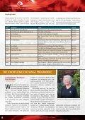 TE KAIRANGAHAU - Ngā Pae o te Māramatanga - Page 6